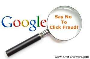 Tips on How to Get Your Banned Adsense Account Reinstated