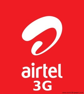 Airtel 3G Launched in Hyderabad – Plans & Packages