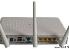 Asus RT N16 Wireless N Router
