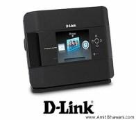 D-Link DIR 685 Router