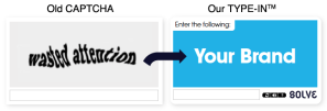 Stop SPAM with Captcha on Contact Forms & Comments & Earn Money