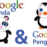 Few Ways to Recover from the Google Penguin Update Penalty