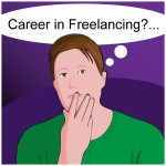 Considering a Freelance Career in Web Designing? Tips on Getting Started