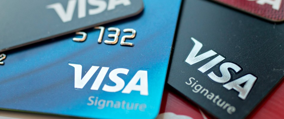VISA; An Overview and History