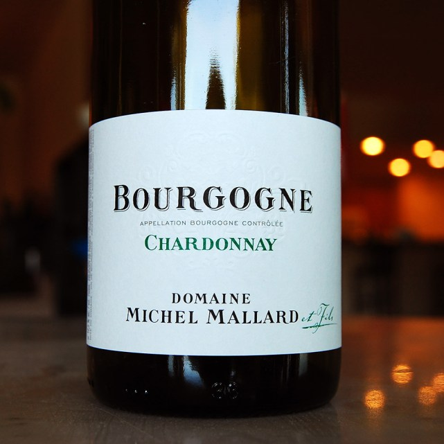 Domaine-Michel-Mallard-Bourgogne-Blanc-2