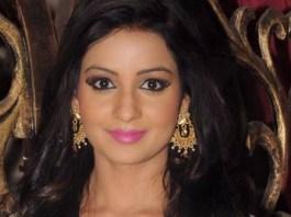 Chhavi pandey facebook,viraf patel, age wiki, biography