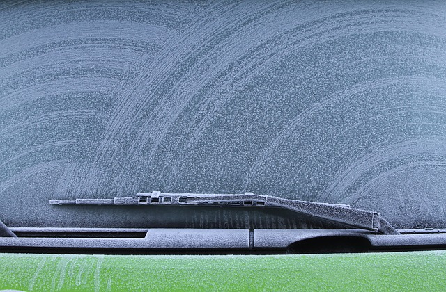 Best windshield wipers 2017