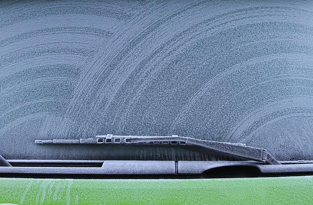 Best windshield wipers 2017
