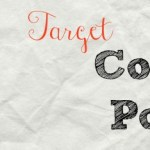 Target Coupon Policy!