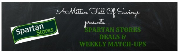 spartan store weekly deals