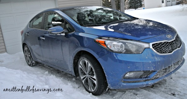 kia forte best new compact sedan luxury became affordable a mitten full of savings michigan. Black Bedroom Furniture Sets. Home Design Ideas