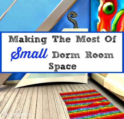 Ways To Make Your Dorm Room Colder