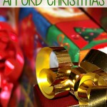 6 Less Thought About Ways to Afford Christmas This Year