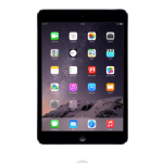 Best iPad Deals before Christmas