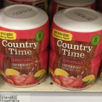 Meijer: Country Time/Kool-Aid/Crystal Light for only .49 cents!!!