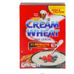 Meijer: Cream of Wheat Deal {RARE}