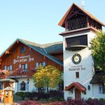 Bavarian Inn Lodge Waterpark Deal