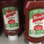 Meijer: French's Ketchup as low as FREE!!!