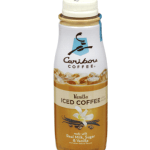 Meijer: Caribou Iced Coffee as low as .29 cents