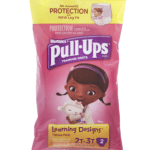 Meijer: Pull Ups for FREE!!!!!