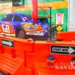 Impression 5 Hot Wheels Exhibit {& Hyundai Elantra Limited}