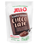 Meijer:Jell-O Simply Good – .25 cents and up
