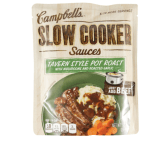 Meijer: FREE/MONEYMAKER on Campbell's Cooking Sauces