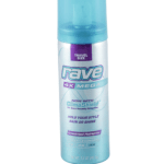 Meijer: Grab Rave Travel Size for FREE!!