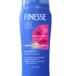 Meijer: Finesse Hair Care for as low as .50 cents