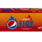 Meijer: NEW Pepsi Fire coupons and deals