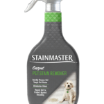 Meijer: Stainmaster Carpet Cleaner for as low as $1.49