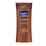#stockup Vaseline Lotion only .49 cents this week