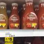 Meijer: Tropicana Lemonade/Watermelon Drink-$1.50