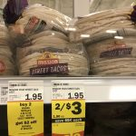 Meijer: Mission Tortillas for .50 cents and up  {No coupons Needed}