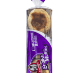 Meijer: Aunt Millie's English Muffins for FREE this week!!!