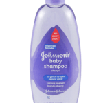 Meijer: Johnson's Baby Product Deals this week