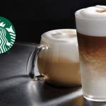 $10 Starbucks Gift Card For $5 Bucks