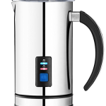 Chef's Star MF-2 Premier Automatic Milk Frother, Heater and Cappuccino Maker $29 (reg $89)