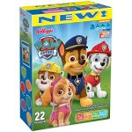 Amazon Deal: Paw Patrol 22ct. Fruit Snacks $3.74