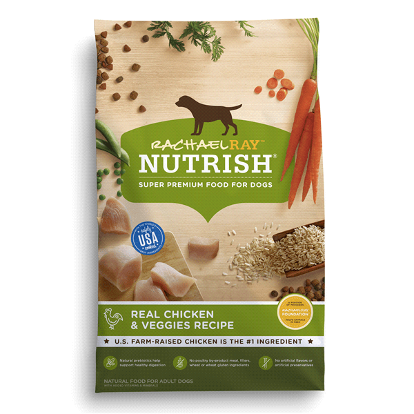picture about Printable Rachael Ray Dog Food Coupons identified as Meijer: Rachael Ray Canine Food items Bundle - A Mitten Finish of Discounts