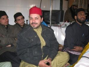 02-feb-2011-urs-sarkar-abu-faiz-qalandar-soharwardi (26)