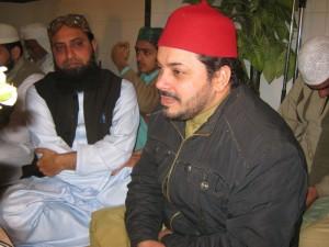 02-feb-2011-urs-sarkar-abu-faiz-qalandar-soharwardi (with late Asim Ubaid Soharwardi 34)