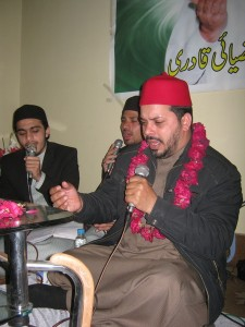 04-mar-2011-beloved-haji-ghulam-haider (8)