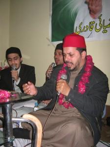 04-mar-2011-beloved-haji-ghulam-haider (8)
