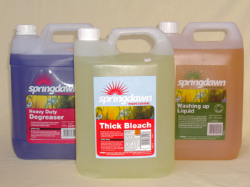 Janitorial Supplies | Buy Goose fat | wholesale goose fat ...