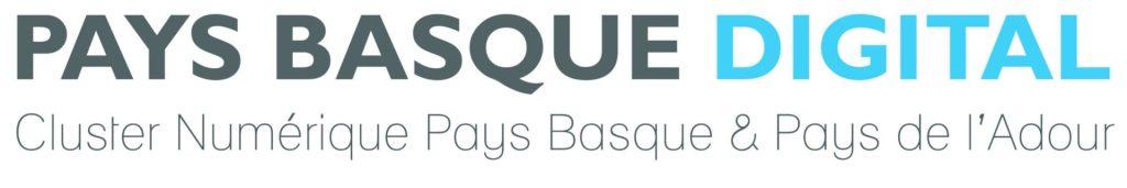 Cluster Digital Pays Basque