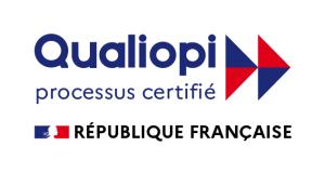 LogoQualiopi