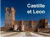 locations vacances castille et leon