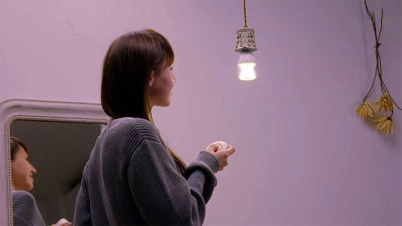 Led Bluetooth Light Bulb Speaker