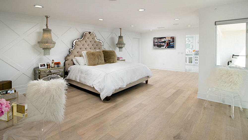 Real Housewife Kelly Dodd Seeking 63M For Orange County Contemporary American Luxury